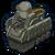 Veh phalanx tank player icon