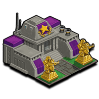 PrestigeBarracks icon