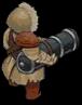Cannonraider back