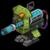 Veh ign turret laser icon