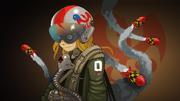 Boss rebel girl pilot 1136x640