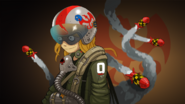 Boss rebel girl pilot 1136x640