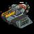 I17 veh tank railgun icon