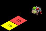 ProtoBullfrog20 WeakCough