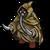 DustwalkerRaider icon