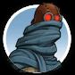 Npc raider ltsniper icon