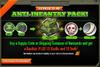 Anti-Infantry Pack April 2014