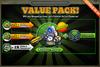 April Value Pack 55-65