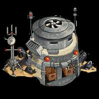 CoalExtractor icon