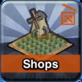 Shops Button