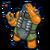 Demolitionist icon