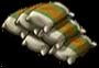 S sandbags