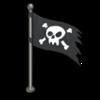 Deco-PirateFlag