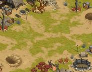 BattleMapRaider