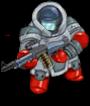 Juggernaut front
