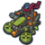 Veh hoverbike icon