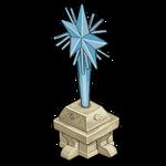 Deco-ImperialStar