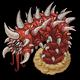 S sandworm emperor icon
