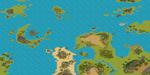 WesternOceanMap
