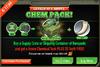 Chem Pack