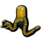 Hero i17 ancient robot clone icon