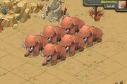 Mammoths 29b