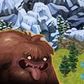 BigfootHabitat icon