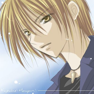File:Mr-anime-t5-boy-1-.jpg