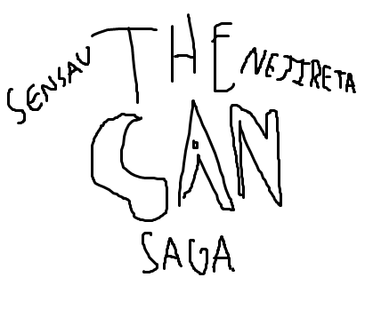 File:The SAN Saga.png