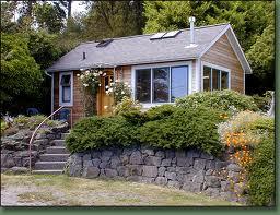 File:Satomi's cottage.jpg