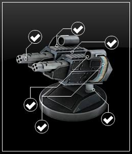File:D33-X Assault Cannon pic.png