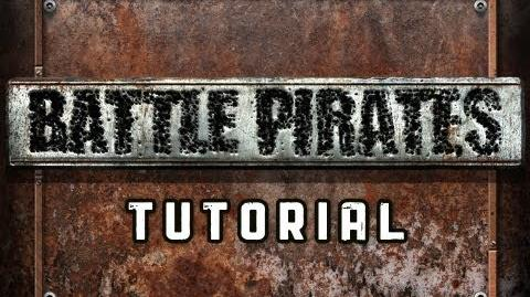 Battle Pirates Tutorial Base Defending Fleet