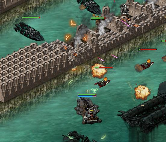File:Vanguard Base Attack.png