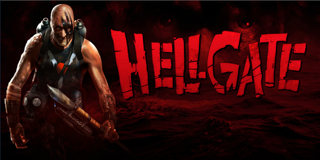 File:Hellgate.png