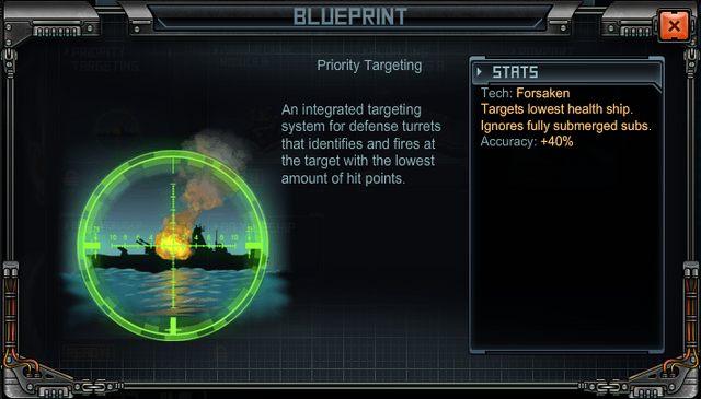 File:Priority Targeting Stats.PNG
