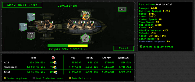 File:Forsaken PM3 levi max need dock 9.png