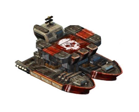 File:Double Hull Battle PlatformPainted.jpg