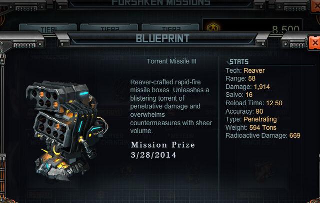 File:Torrent3 prize.jpg
