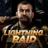 File:70-lighting raid Main Pic.jpg