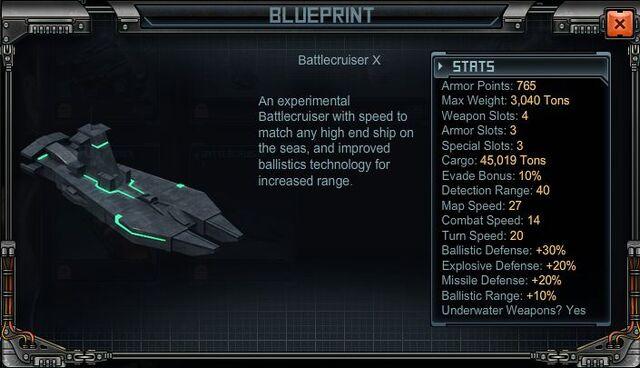 File:Battlecruiser X.jpg