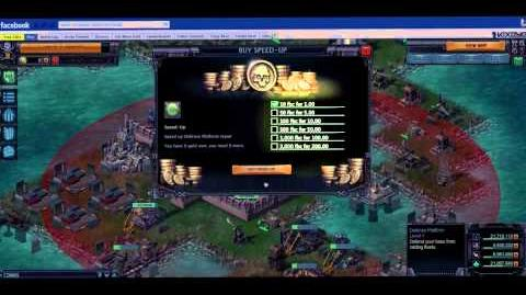 Battle Pirates How To Purchase Gold