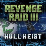 File:Revenge Raid IIIs.jpg