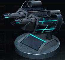 File:Assault Cannon D33-Z Main Pic.png