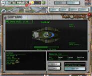 GunBoat.jpeg
