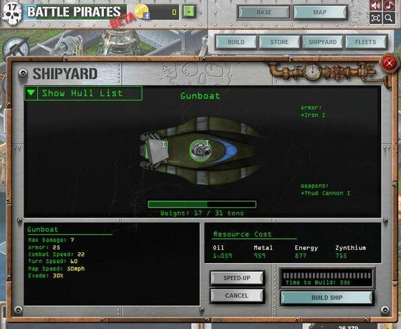 File:GunBoat.jpeg.jpg