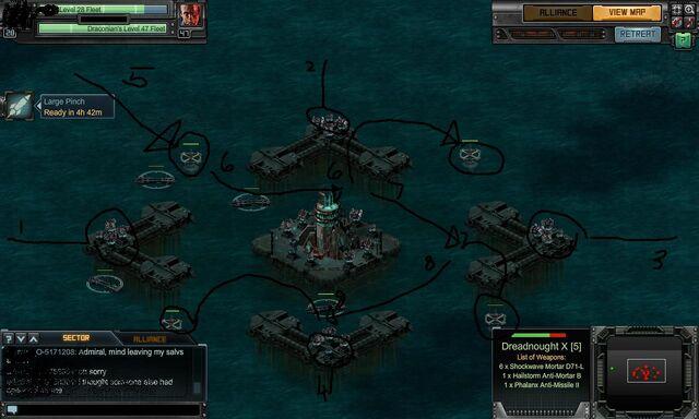 File:Hit an 47 battle map.JPG