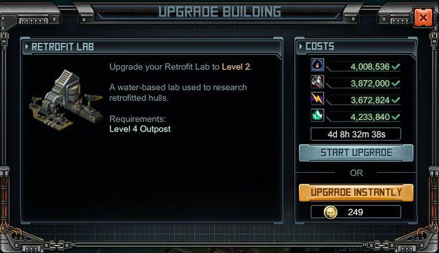 File:Retrofit Lab Upgrade Level 2.jpg