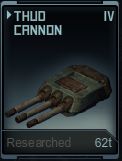File:Thud Cannon.png