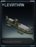 File:Leviathon.png