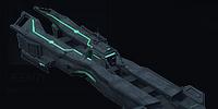Dreadnought X